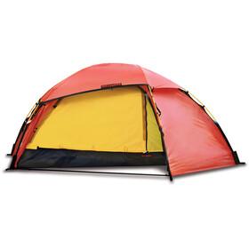 Hilleberg Allak 2 Tente, red